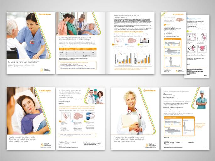 portfolio-AWC-TripleA-spread_1