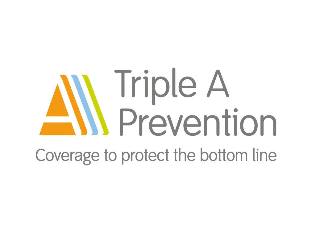 portfolio_images_triple-a-logo_white_high