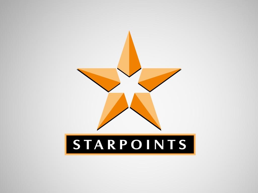 portfolio_starpoints-logo-sm-high