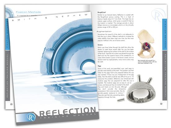 Reflection-hip-training-manual-portfolio_images_552x414-angle